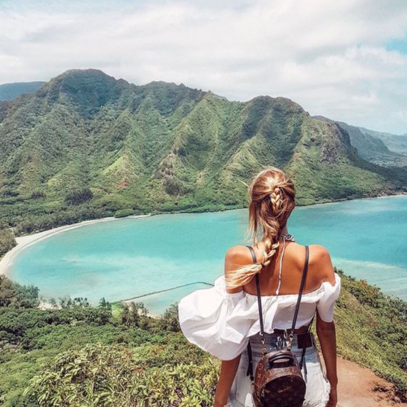 Instagram-Worthy-Honeymoon-Hawaii