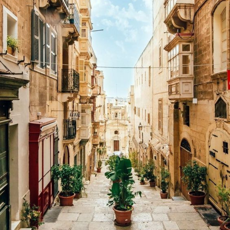 nstagram-Worthy-Honeymoon-Malta