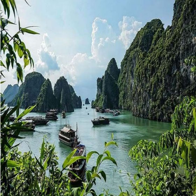Instagram-Worthy-Honeymoon-Vietnam