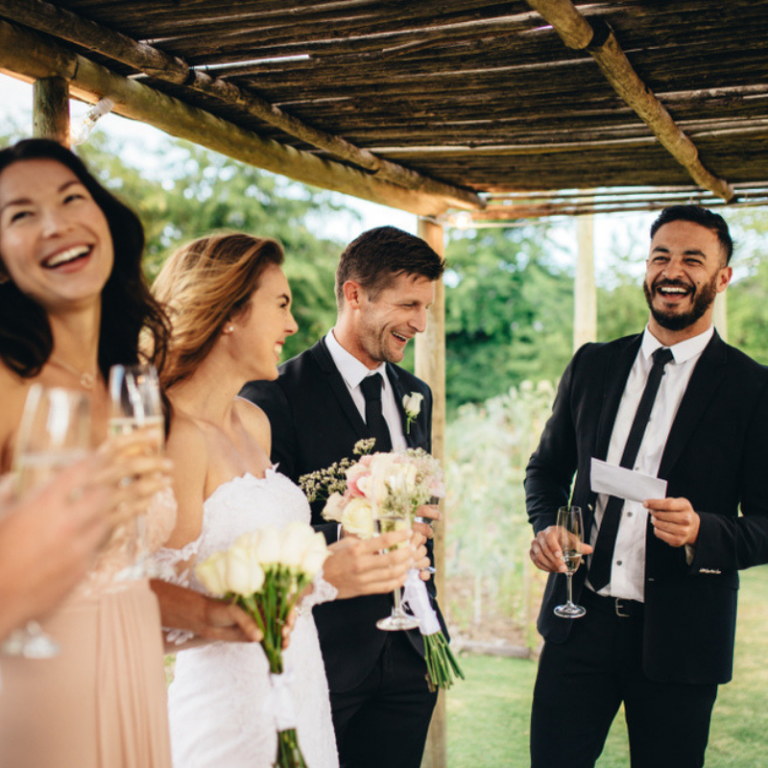 Wedding-Quotes-You-MUST-Read