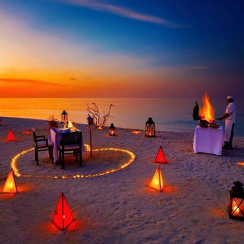 Instagram-Worthy-Honeymoon-Maldives