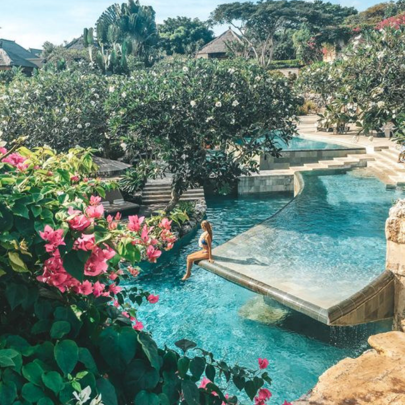 Instagram-Worthy-Honeymoon-Bali