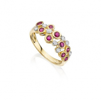 Robert-Adair-Jewellers-Online-Listing