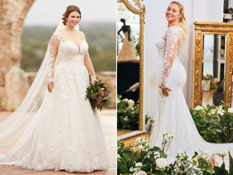 Wedding-Dresses-For-Curvier-Brides