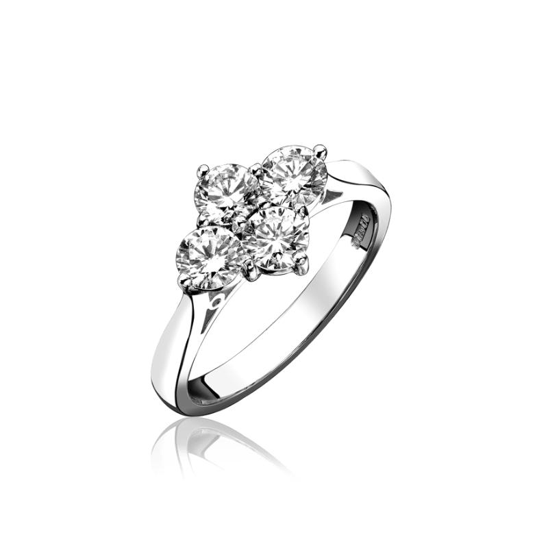 Robert-Adair-Jewellers-Online-Listing