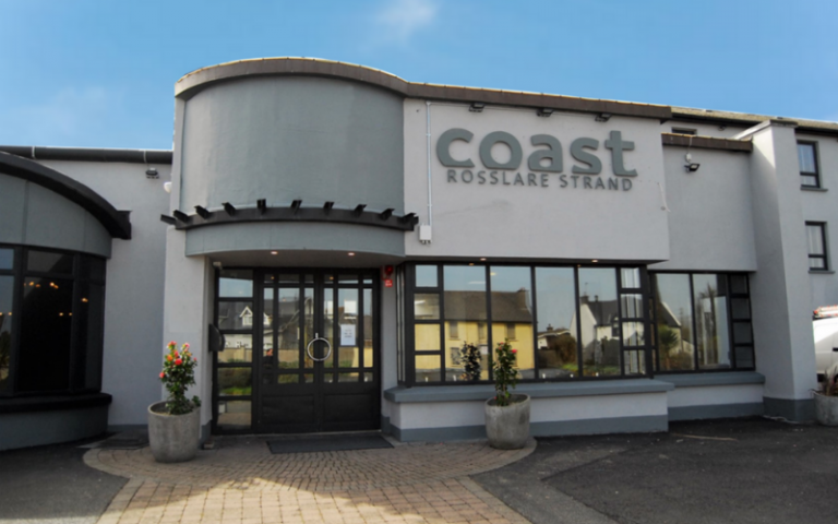 Coast-Rosslare-Strand-May-Monthly-Newsletter