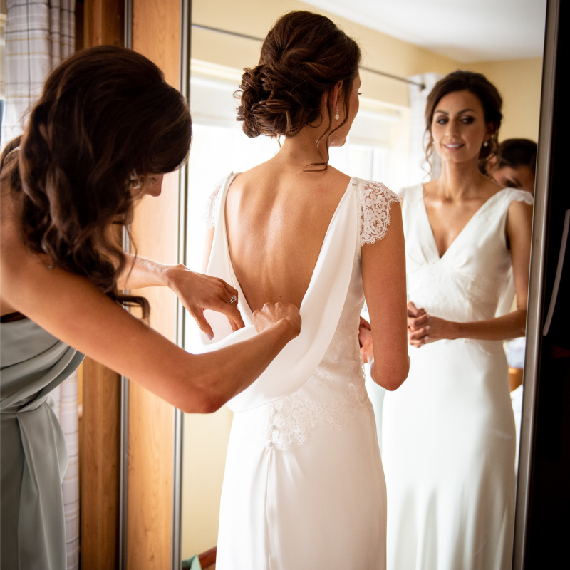 646531f38b0 Finding True Love On The Other Side Of The World | Wedding Journal