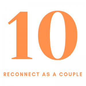 Top-10-Tips-For-A-Fabulous-First-Dance-10