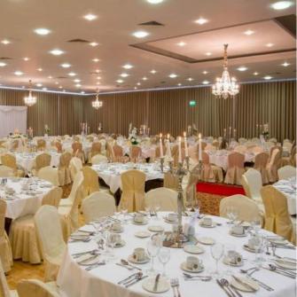 Hotel-Ballina-Online-Listing-May-2019