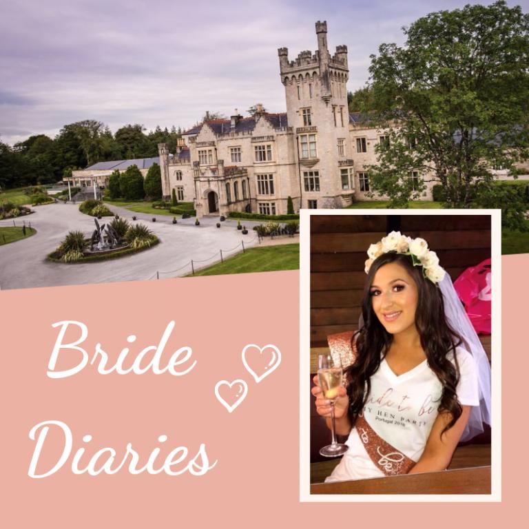 Bride-Diaries-Venue-Feature