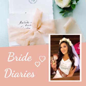 Bride-Diaries-Top-Featured-I