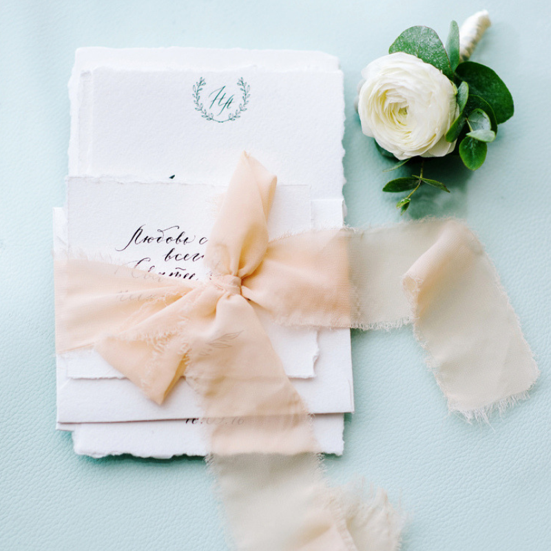 Bride-Diaries-Stationery-Feature