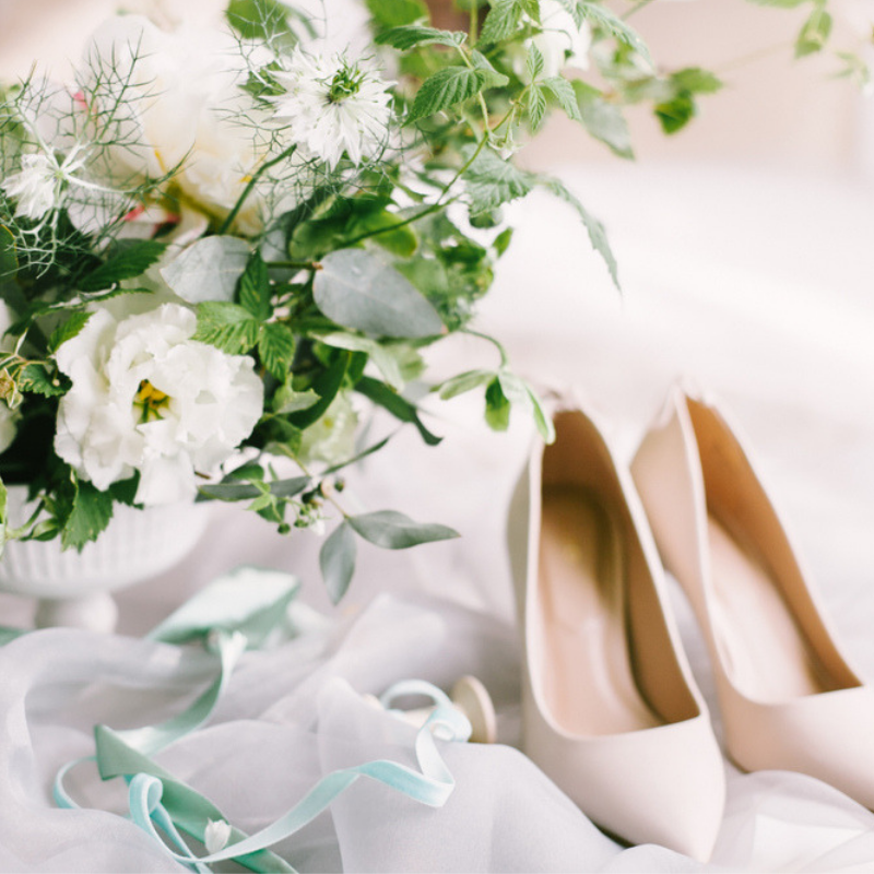 Bride-Diaries-Shoes-Feature