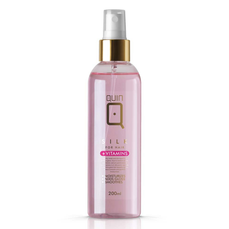 Beauty-Belle-Advertorial-Holy-Grail-Hair-Products-Silk-Spray