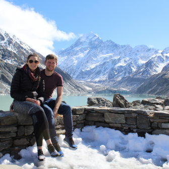 New-Zealand-Real-Life-Honeymoon-Jonny-and-Sharon