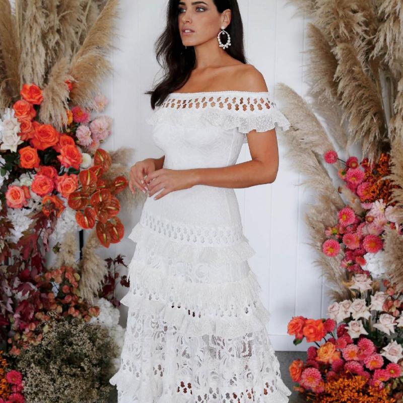 Destination-Wedding-Dress-Grace-Loves-Lace