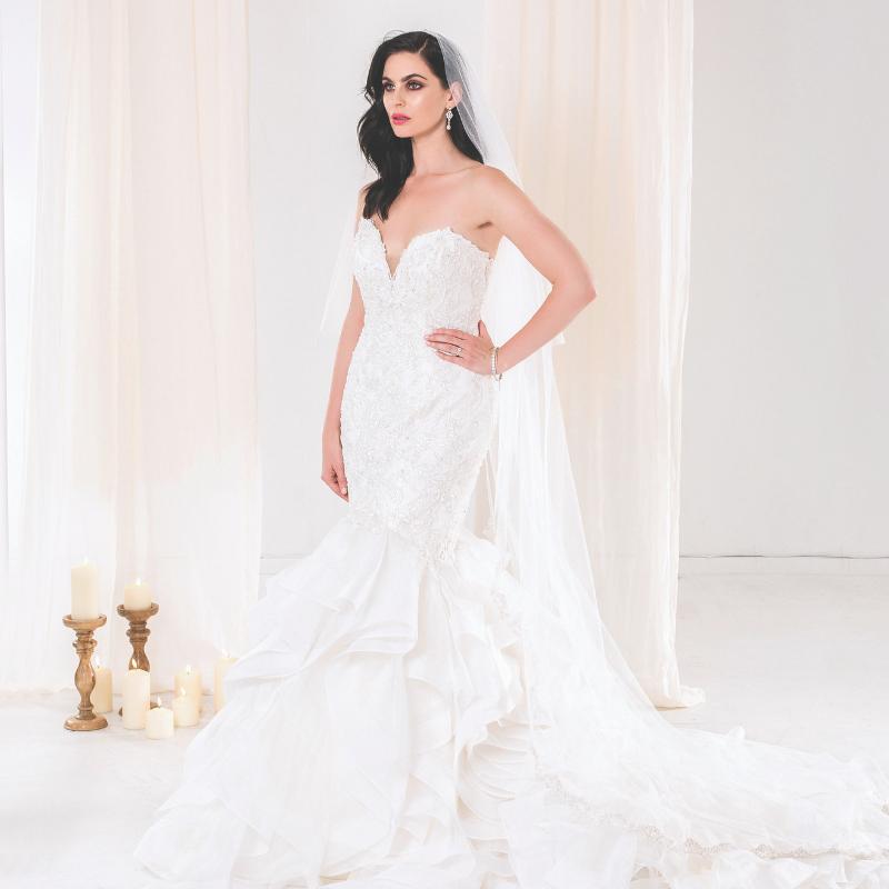 Ciara-Daly-5-Bridal-Beauty-Tips-