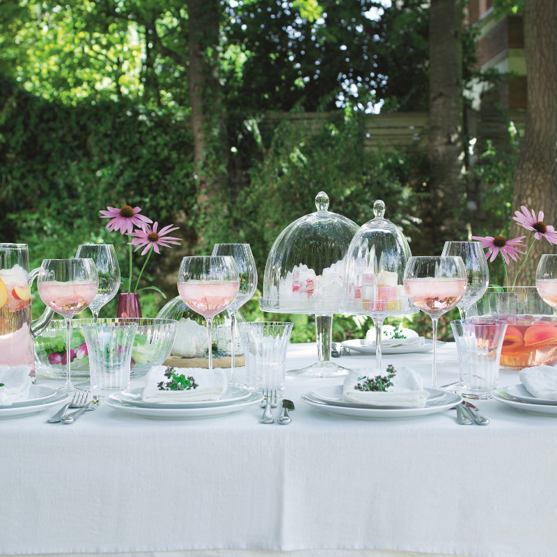 Dine-Outdoors-The-Wedding-Shop-Friday-Planner-Takeover-Week-12-Featured-Image
