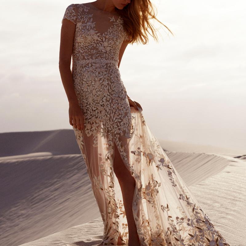 Destination-Wedding-Dresses-Herminone-De-Paula