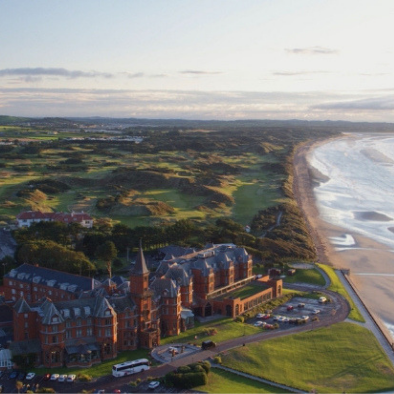 Slieve-Donard-Hotel-Monthly-Newsletter-May-Featured-Image