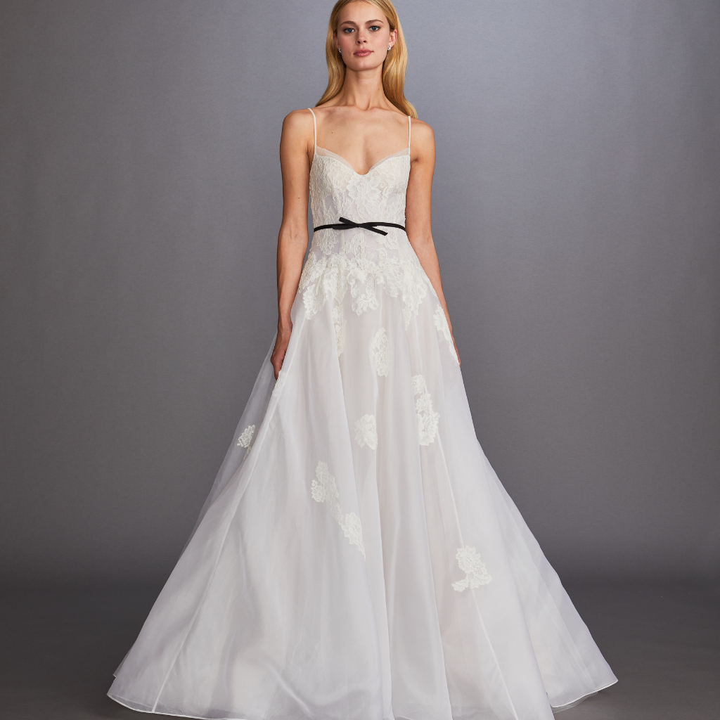 25-Ball-Gown-Princess-Wedding-Dresses-Alison-Webb-Coco
