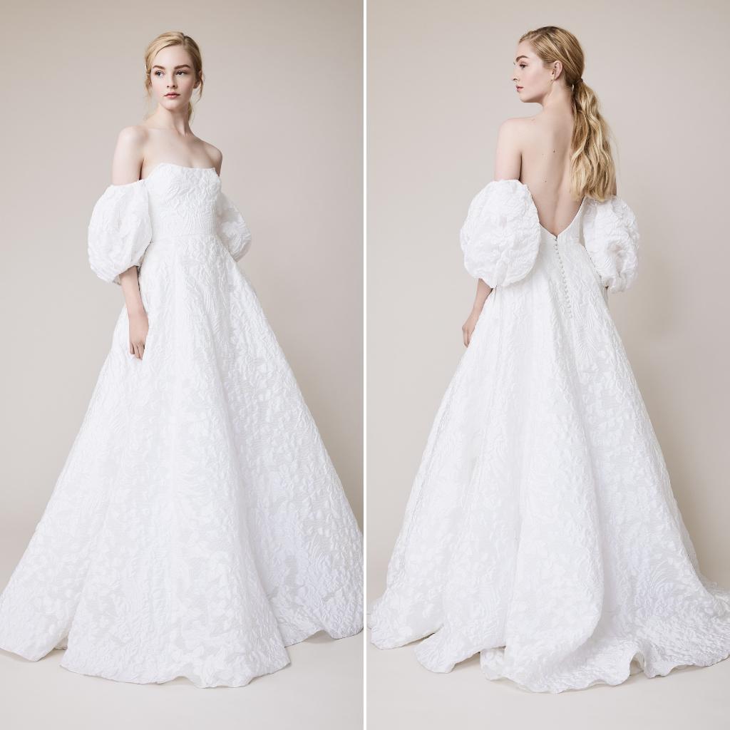 WOW-Wedding-Dresses-May-2019-Lela-Rose