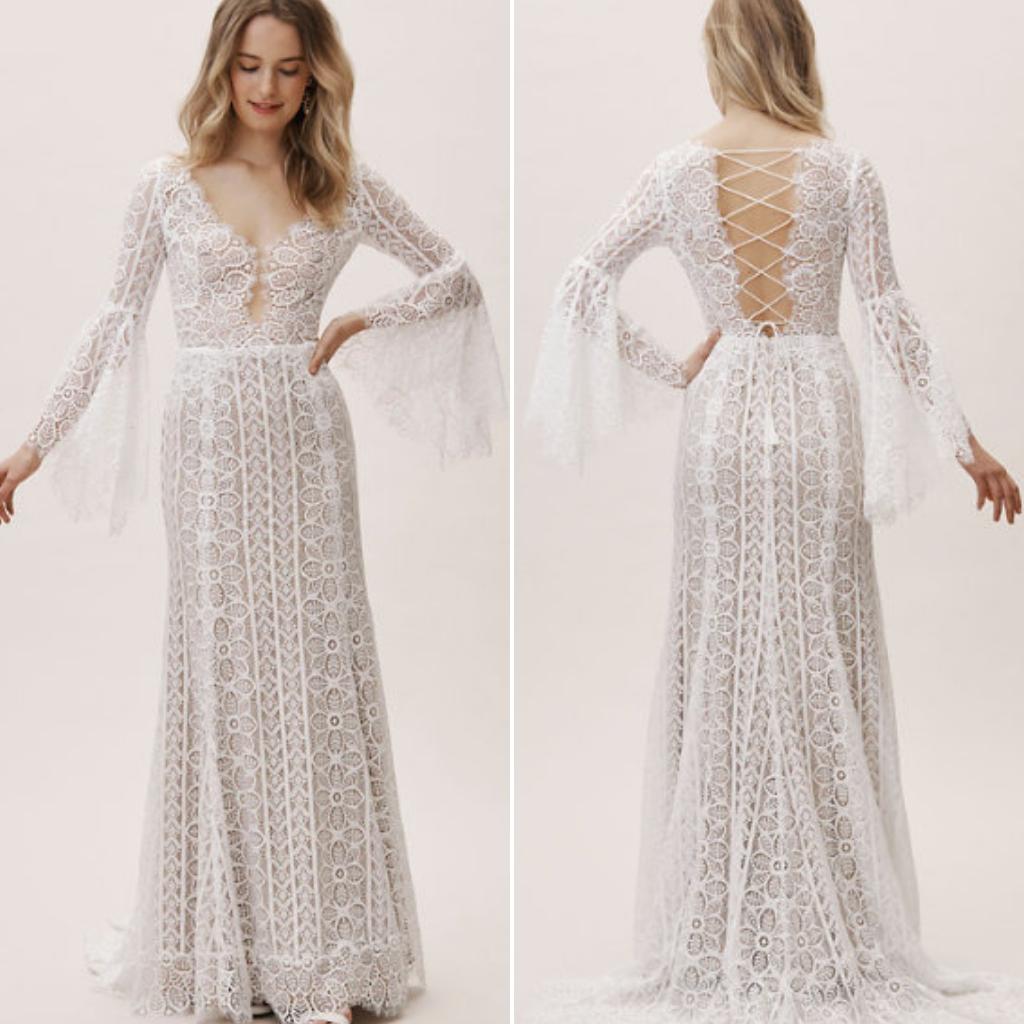 WOW-Wedding-Dresses-May-2019-BHLDN