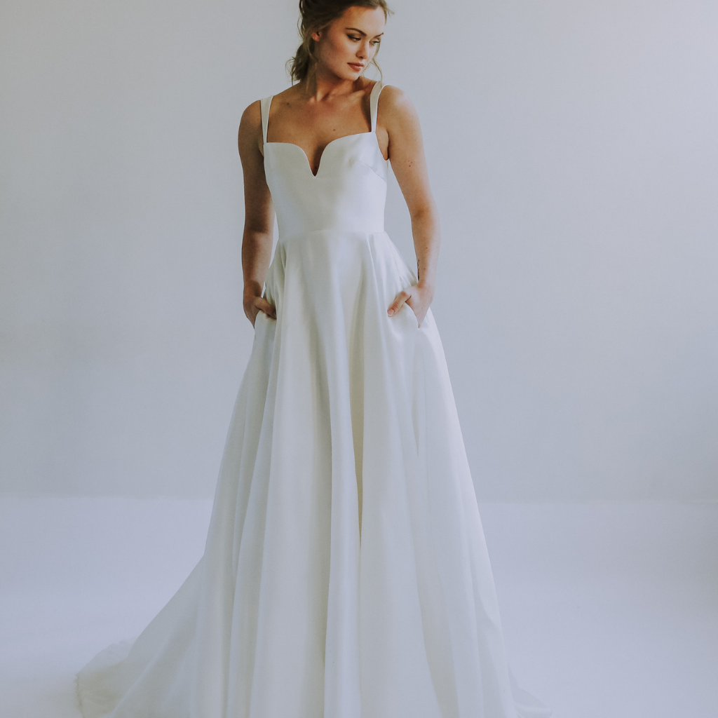 25-Ball-Gown-Princess-Wedding-Dresses-Leanne-Marshall-Cleo