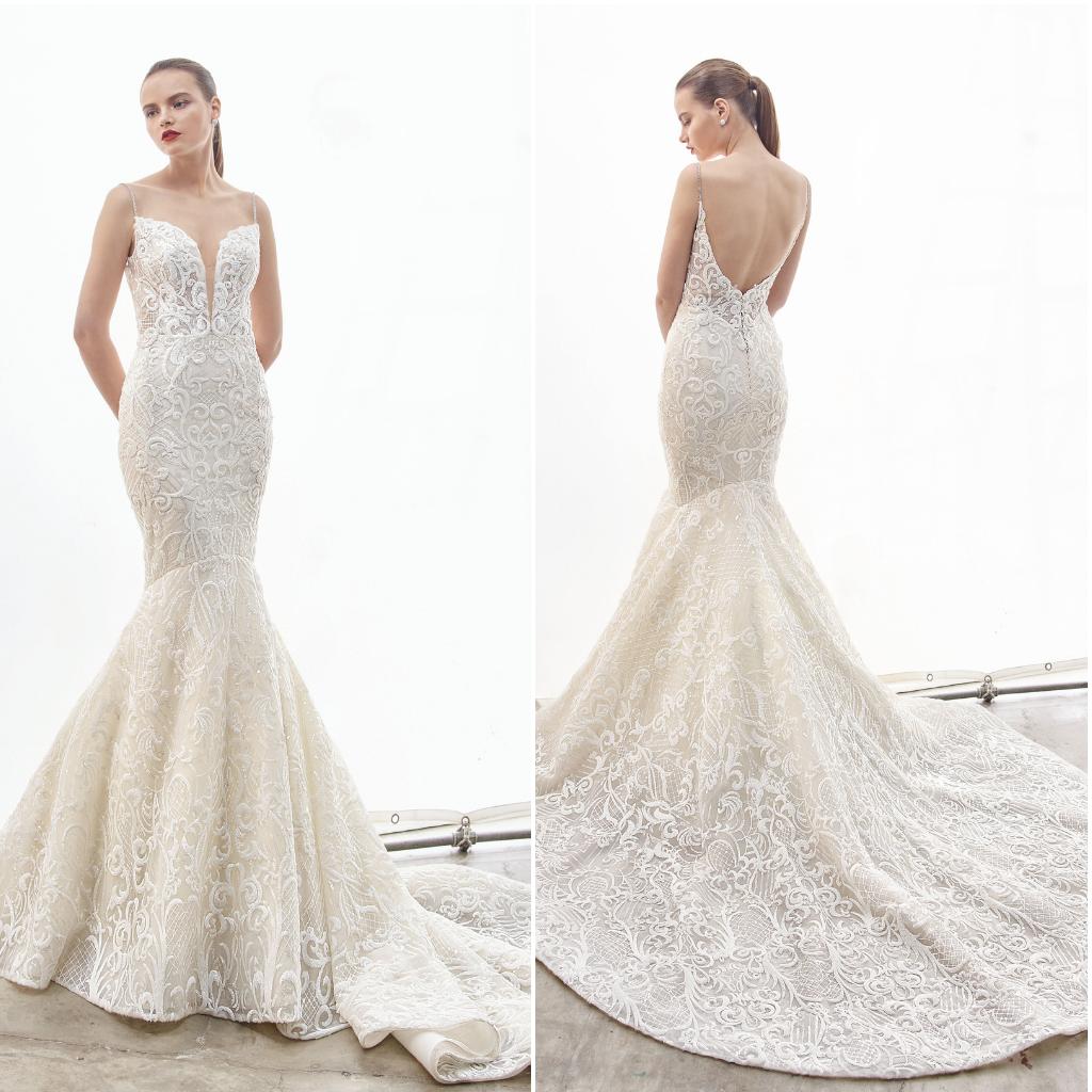 WOW-Wedding-Dresses-May-2019-Chosen-by-Enzoani