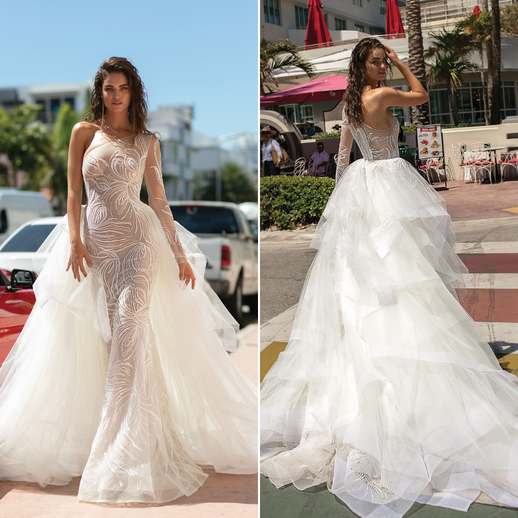 192805bd55b The Natalia Gown from Enzoani WOW-Wedding-Dresses-May-2019-Berta