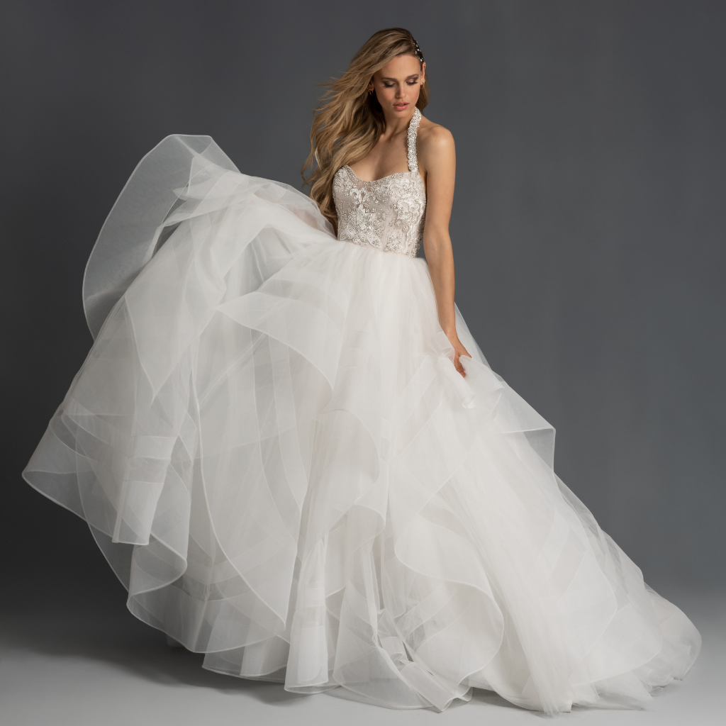 25-Ball-Gown-Princess-Wedding-Dresses-Hayley-Paige