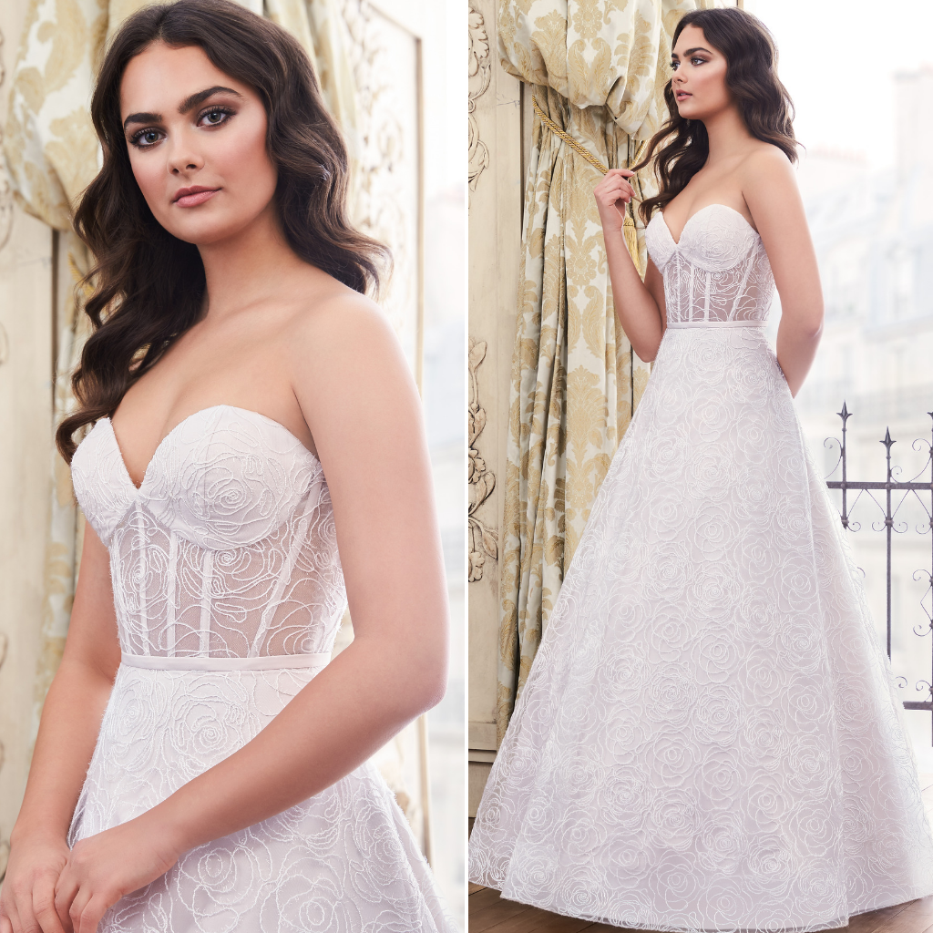 WOW-Wedding-Dresses-May-2019-Paloma-Blanca