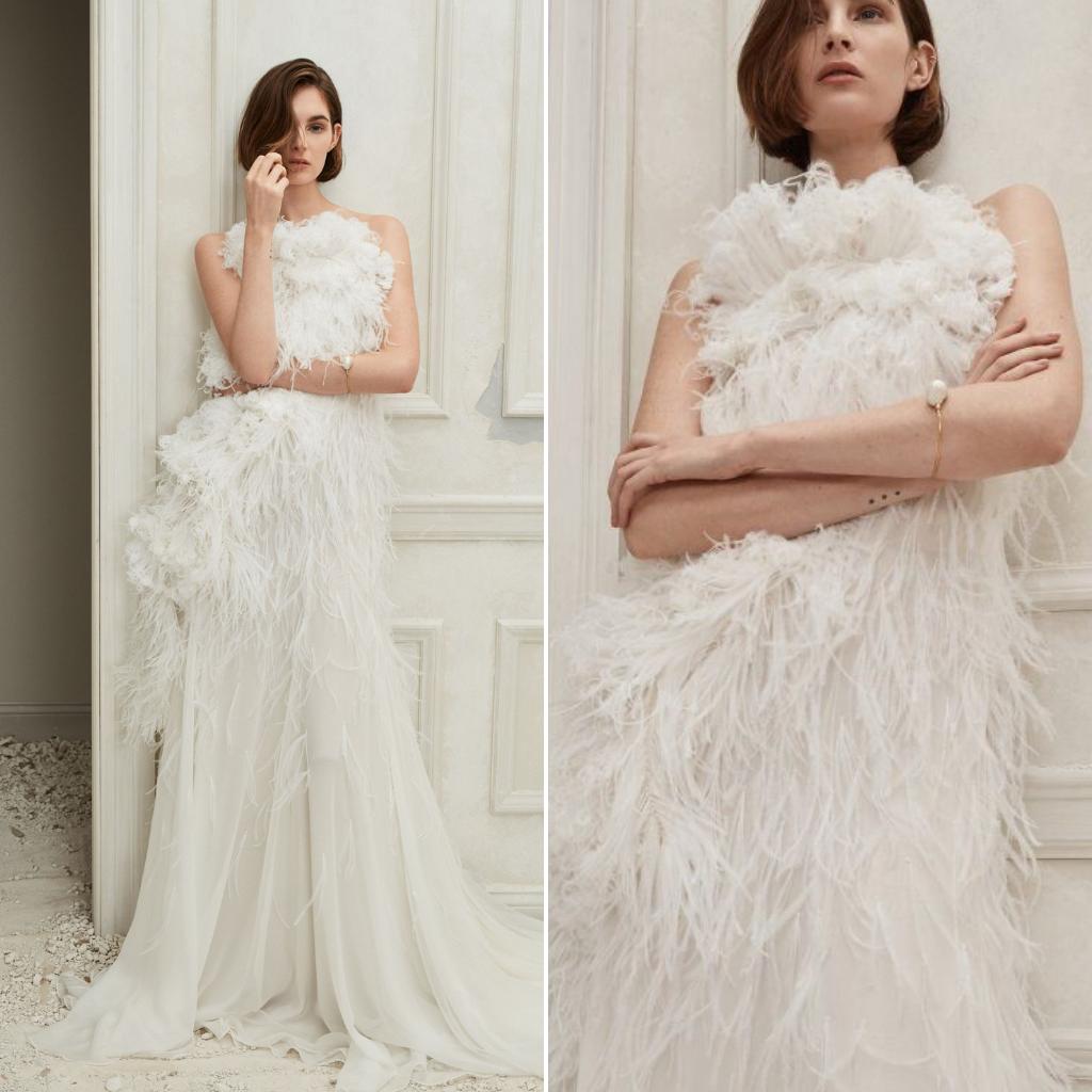 Feathered-Dresses-Met-Gala-2019-Oscar-De-La-Renta