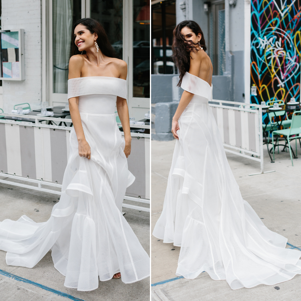 WOW-Wedding-Dresses-May-2019-Georgia-Young