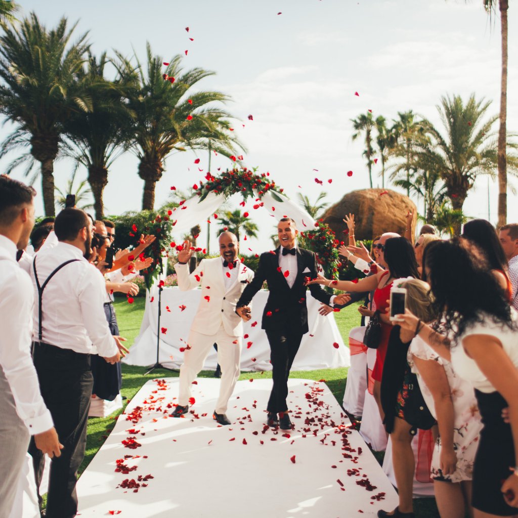 Mikey-and-Alex-Real-Life-Wedding-Gran-Canaria