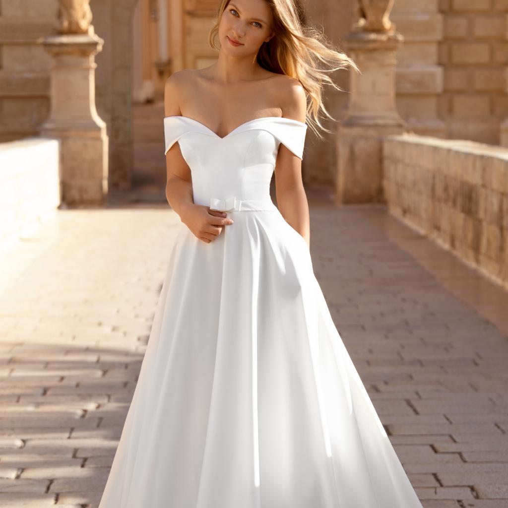 25-Ball-Gown-Princess-Wedding-Dresses-Dando-London