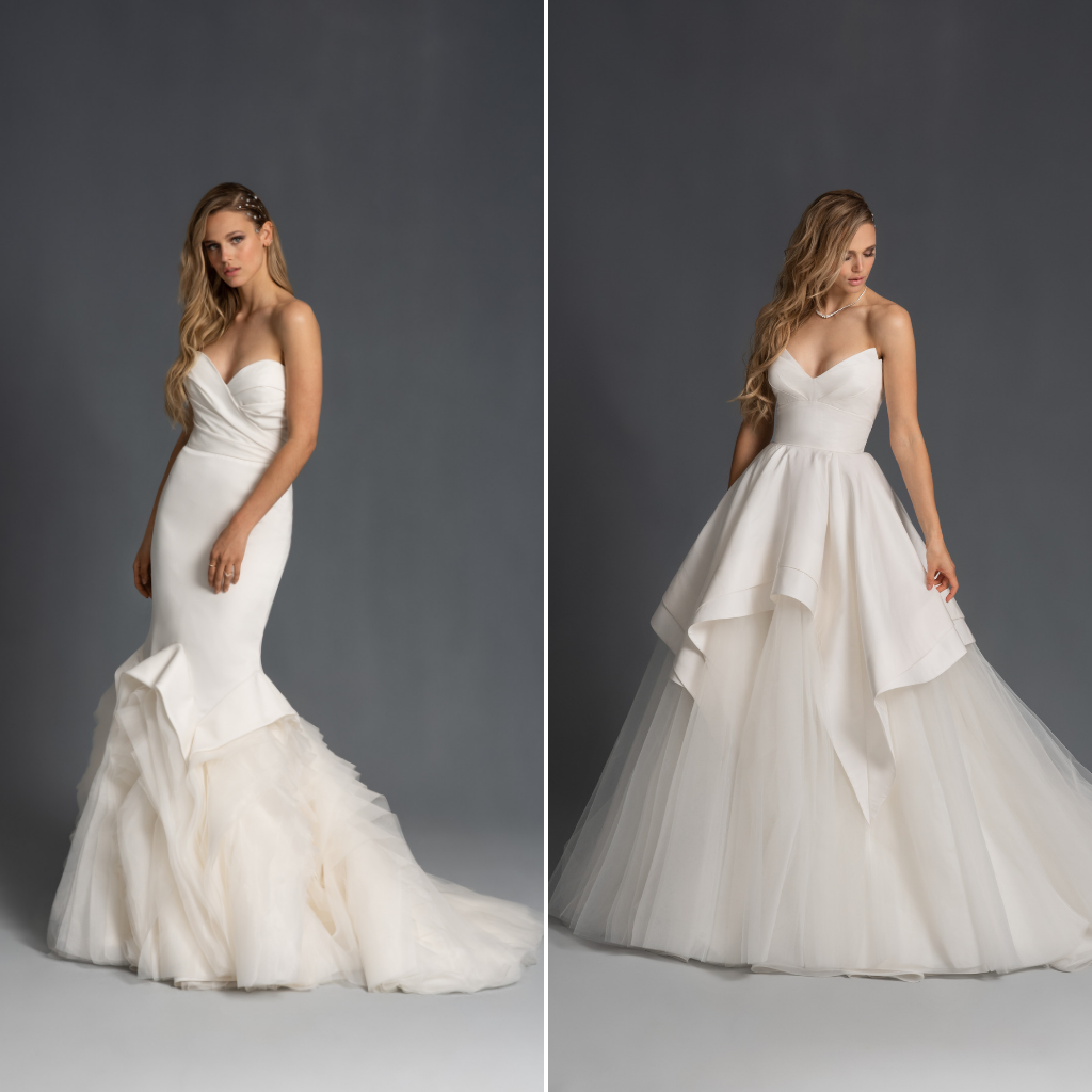 WOW-Wedding-Dresses-May-2019-Hayley-Paige