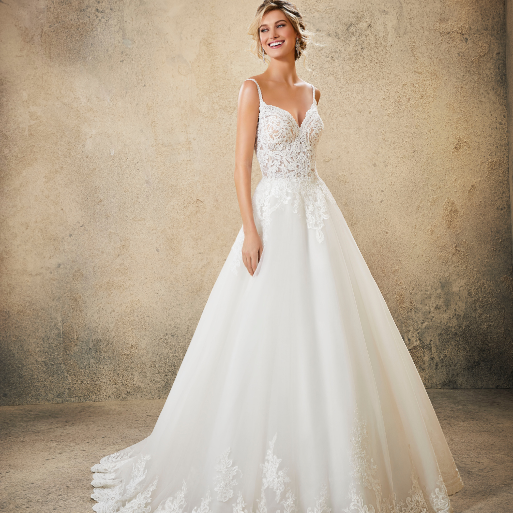 25-Ball-Gown-Princess-Wedding-Dresses-Morilee