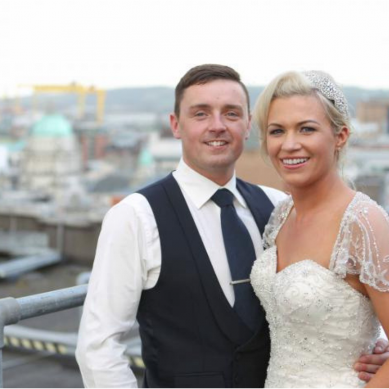 City-Centre-Wedding-Venue-Europa-Belfast-Featured-Image