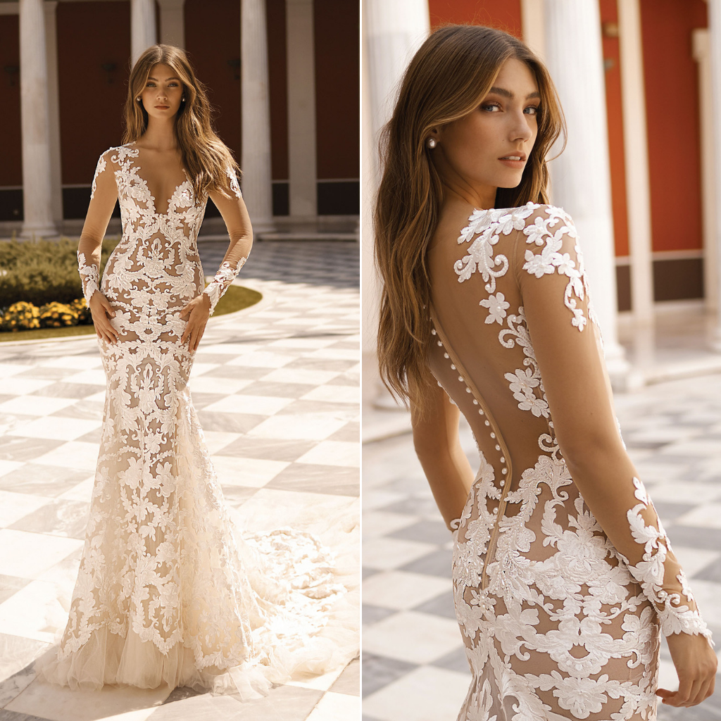 Lace-Wedding-Dresses-Nadia-Forde-Italian-Wedding
