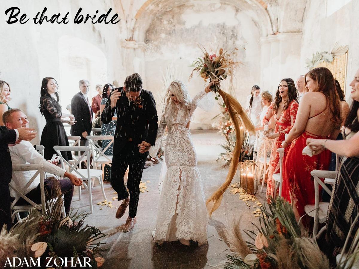 Adam-Zohar-Bridal-WJ-Directory-Listing