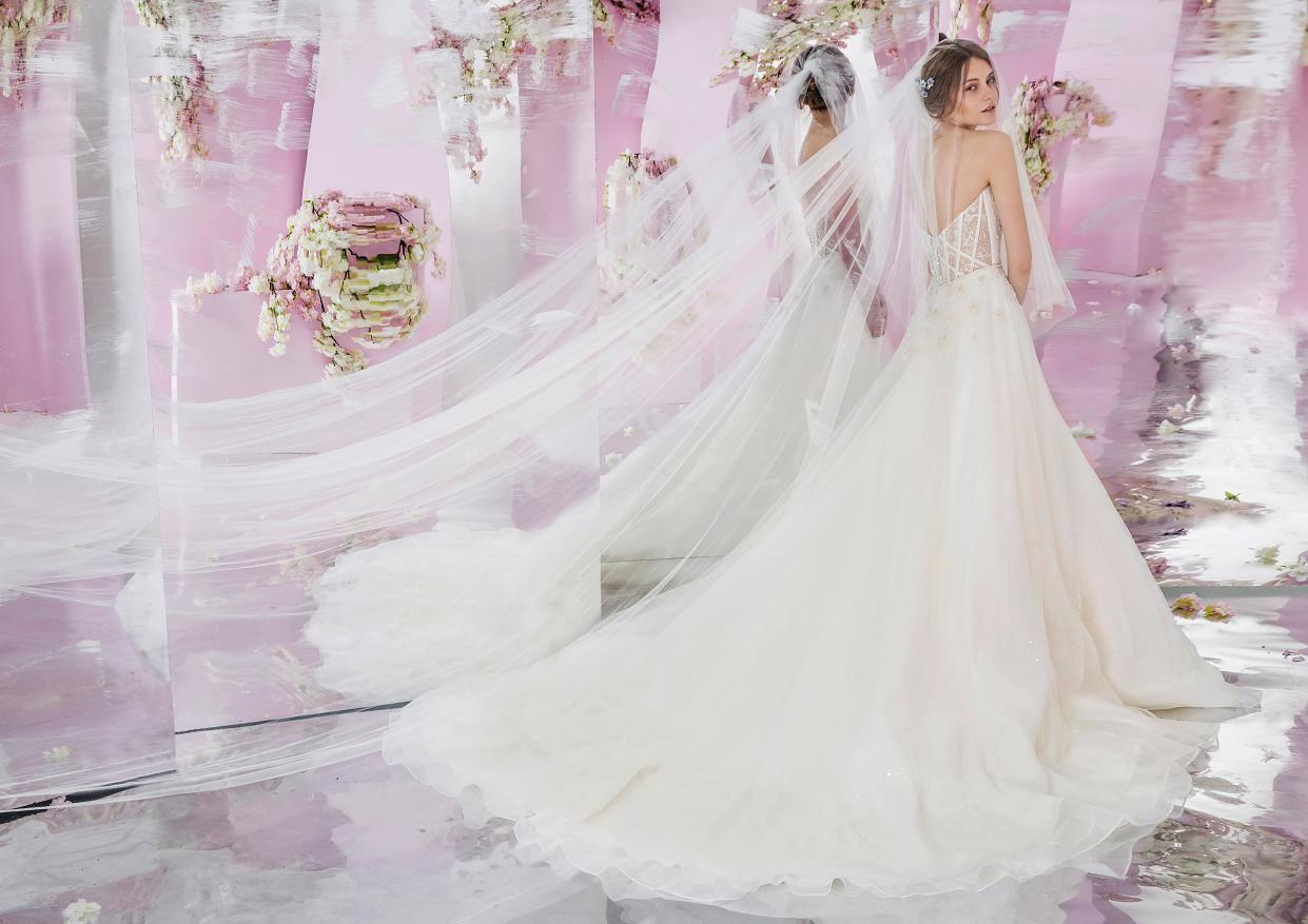 Anny-Lin-Bridal-WJ-Directory-Listing-