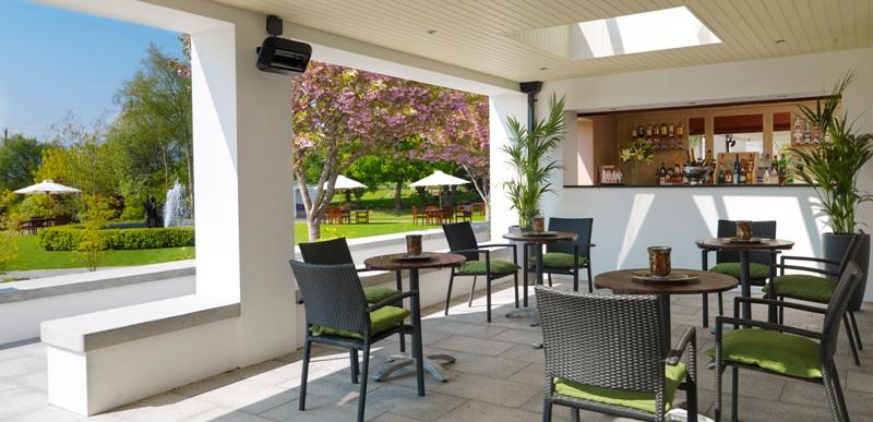 Ballygarry-House-Hotel-WJ-Directory-Listing-