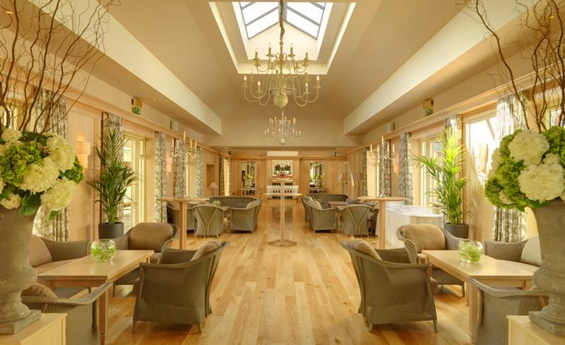 Ballygarry-House-Hotel-WJ-Directory-Listing