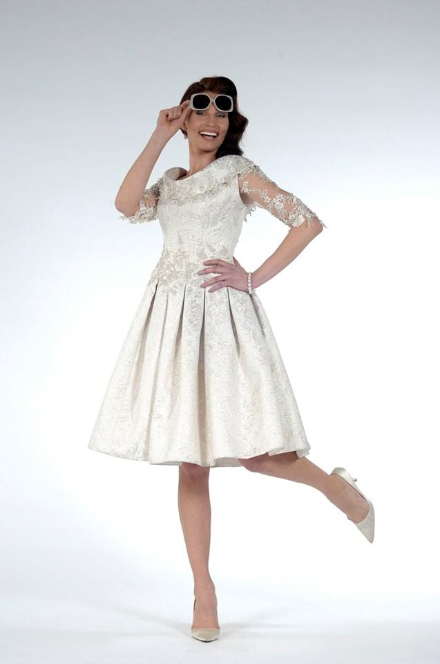 Chic-Fashion-WJ-Directory-Listing-