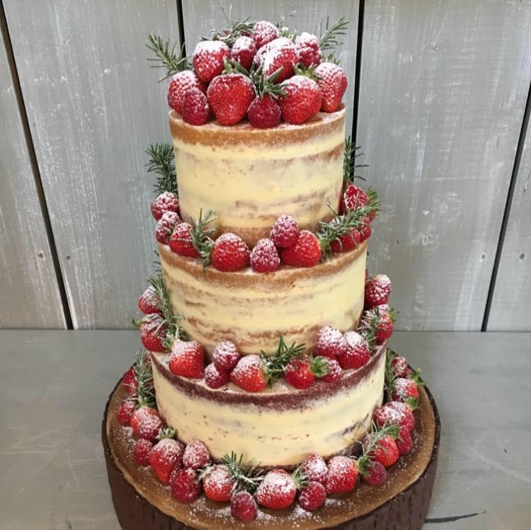 Creative-Cakes-WJ-Directory-Listing-
