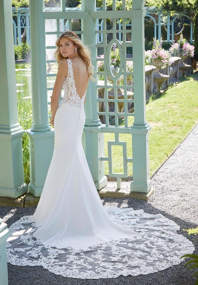 Dublin-Bridal-House-WJ-Directory-Listing