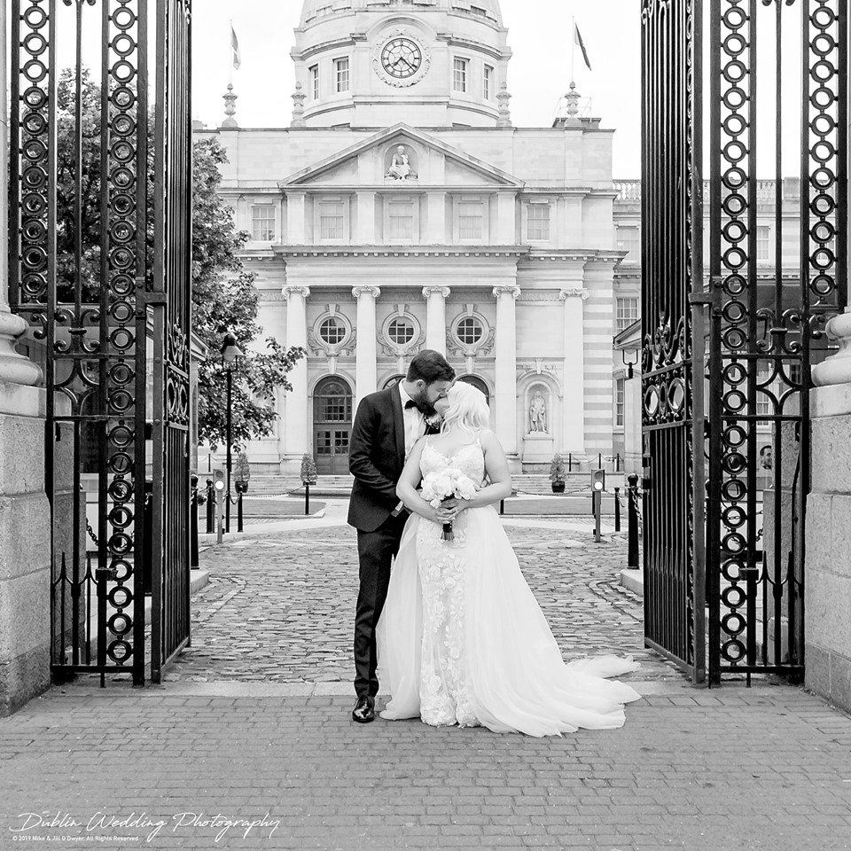 Dublin-Wedding-Photography-WJ-Directory-Listing-