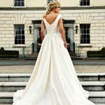 Dunboyne-Castle-Hotel-WJ-Directory-Listing-