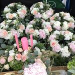 Dundrum-Blooms-WJ-Directory-Listing-